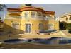 Chalet kaufen in Rojales Ciudad Quesada, 700 m² Grundstück, 170 m² Wohnfläche, 5 Zimmer