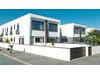 Haus kaufen in Oliva, 200 m² Grundstück, 100 m² Wohnfläche