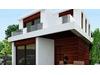 Chalet kaufen in Benijófar, 200 m² Grundstück, 133 m² Wohnfläche, 3 Zimmer