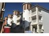 Chalet kaufen in Moraira, 1.100 m² Grundstück, 615 m² Wohnfläche, 4 Zimmer