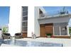 Haus kaufen in Daya Vieja, 150 m² Grundstück, 116 m² Wohnfläche, 3 Zimmer