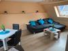 Wohnung mieten in Enkenbach-Alsenborn, mit Stellplatz, 45 m² Wohnfläche, 2 Zimmer