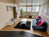 Wohnung mieten in Hochspeyer, mit Stellplatz, 95 m² Wohnfläche, 4,5 Zimmer