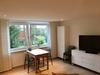 Wohnung mieten in Hochspeyer, mit Stellplatz, 45 m² Wohnfläche, 2 Zimmer