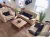 Wohnung mieten in Kaiserslautern, mit Stellplatz, 90 m² Wohnfläche, 2 Zimmer