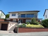 Einfamilienhaus mieten in Kaiserslautern, mit Garage, 600 m² Grundstück, 286 m² Wohnfläche, 6 Zimmer