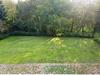 Einfamilienhaus mieten in Quirnbach/Pfalz, 1.000 m² Grundstück, 150 m² Wohnfläche, 4 Zimmer