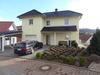 Einfamilienhaus mieten in Münchweiler an der Alsenz, mit Garage, mit Stellplatz, 800 m² Grundstück, 232 m² Wohnfläche, 6 Zimmer