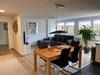 Etagenwohnung mieten in Kaiserslautern, 110 m² Wohnfläche, 3 Zimmer