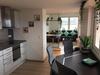 Wohnung mieten in Kaiserslautern, mit Stellplatz, 70 m² Wohnfläche, 2 Zimmer