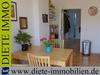 Etagenwohnung mieten in Bielefeld, 58 m² Wohnfläche, 2 Zimmer