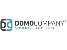 DomoCompany Münster in Münster