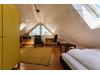 Zimmer oder WG mieten in Münster, 16 m² Wohnfläche, 1 Zimmer