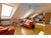 Wohnung mieten in Münster, 45 m² Wohnfläche, 1 Zimmer