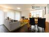 Wohnung mieten in Münster, 65 m² Wohnfläche, 2 Zimmer