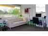 Wohnung mieten in Münster, 40 m² Wohnfläche, 1 Zimmer