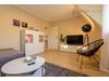 Wohnung mieten in Münster, 55 m² Wohnfläche, 2 Zimmer
