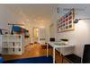 Wohnung mieten in Münster, 30 m² Wohnfläche, 1 Zimmer