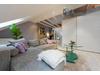 Wohnung mieten in Münster, 55 m² Wohnfläche, 1 Zimmer