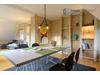 Wohnung mieten in Münster, 63 m² Wohnfläche, 3 Zimmer