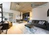 Wohnung mieten in Münster, 70 m² Wohnfläche, 2 Zimmer