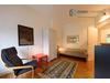 Wohnung mieten in Münster, 44 m² Wohnfläche, 1 Zimmer
