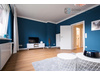 Wohnung mieten in Münster, 60 m² Wohnfläche, 2 Zimmer