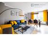 Wohnung mieten in Münster, 65 m² Wohnfläche, 3 Zimmer