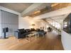 Wohnung mieten in Münster, 140 m² Wohnfläche, 3 Zimmer