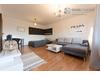 Wohnung mieten in Münster, 36 m² Wohnfläche, 1 Zimmer
