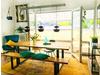 Wohnung mieten in Münster, 78 m² Wohnfläche, 3 Zimmer