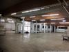 Halle, Lager, Produktion mieten, pachten in Großräschen, 2.000 m² Lagerfläche