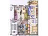 Wohnung mieten in Gera, mit Stellplatz, 70 m² Wohnfläche, 4 Zimmer