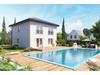 Einfamilienhaus kaufen in Berlin, 645 m² Grundstück, 136,99 m² Wohnfläche, 5 Zimmer