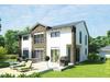 Einfamilienhaus kaufen in Berlin, 467 m² Grundstück, 183,01 m² Wohnfläche, 5 Zimmer