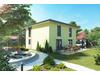 Einfamilienhaus kaufen in Berlin, 467 m² Grundstück, 149,19 m² Wohnfläche, 5 Zimmer