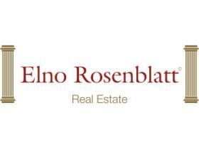 Elno Rosenblatt Real Estate GmbH in Herrliberg, Schweiz