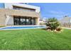 Haus kaufen in Sa Ràpita, 563 m² Grundstück, 179 m² Wohnfläche, 4 Zimmer