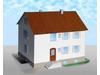 Einfamilienhaus kaufen in Kempen, 146 m² Wohnfläche, 5 Zimmer