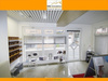 Ladenlokal mieten, pachten in Vaihingen an der Enz, 25 m² Verkaufsfläche
