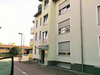 Parkfläche mieten in Saarbrücken