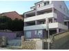 Einfamilienhaus kaufen in Crikvenica, 62 m² Wohnfläche, 2 Zimmer