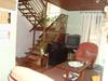 Einfamilienhaus kaufen in Crikvenica, 50 m² Grundstück, 110 m² Wohnfläche, 3 Zimmer
