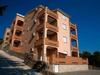 Einfamilienhaus kaufen in Crikvenica, 45 m² Wohnfläche, 2 Zimmer