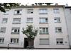 Dachgeschosswohnung mieten in München, mit Stellplatz, 90 m² Wohnfläche, 3 Zimmer
