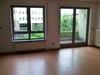 Wohnung mieten in Saarbrücken, mit Garage, mit Stellplatz, 63 m² Wohnfläche, 2 Zimmer