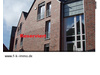 Etagenwohnung kaufen in Havixbeck, mit Garage, 92,68 m² Wohnfläche, 3 Zimmer