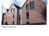 Dachgeschosswohnung kaufen in Havixbeck, mit Garage, 69,55 m² Wohnfläche, 2 Zimmer