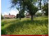 Bauernhaus kaufen in Starzach, 2.400 m² Grundstück, 100 m² Wohnfläche, 4 Zimmer