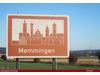 Büro, Praxis, Raum kaufen in Memmingen